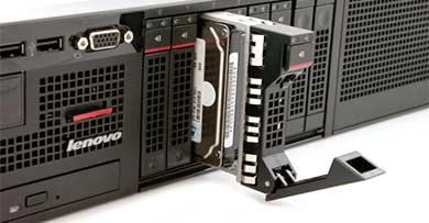 ریکاوری سرور و رید ریکاوری هارد ریکاوری هارد server data recovery