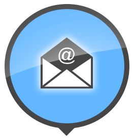 email تماس با ما تماس با ما email
