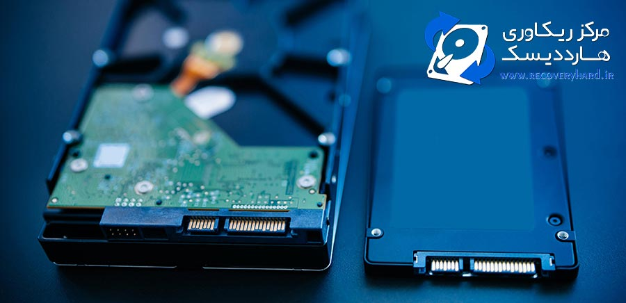 تفاوت هارد HDD و SSD تفاوت هارد hdd و ssd تفاوت هارد HDD و SSD              hdd ssd