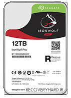 ریکاوری هارد سیگیت IRONWOLF PRO بازیابی اطلاعات هارد سیگیت آیرون ولف ironwolf بازیابی اطلاعات هارد سیگیت آیرون ولف ironwolf                         IRONWOLF PRO