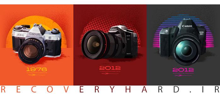 بازیابی فیلم و عکس از دوربینهای دیجیتال بازیابی فیلم و عکس از دوربینهای دیجیتال بازیابی فیلم و عکس از دوربینهای دیجیتال 4444