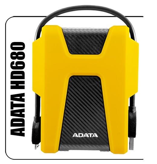 هارد اکسترنال ایدیتا hd680 تعمیرات و ریکاوری هارد اکسترنال adata hd680 تعمیرات و ریکاوری هارد اکسترنال ADATA HD680                           adata hd680