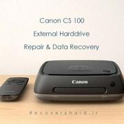 ریکاوری هارد کانن تعمیر و ریکاوری هارد کانن canon cs100 تعمیر و ریکاوری هارد کانن canon cs100                         canon cs100 180x180