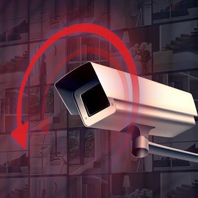 ریکاوری-هارد-دوربین-مدار-بسته
