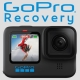 gopro-recovery